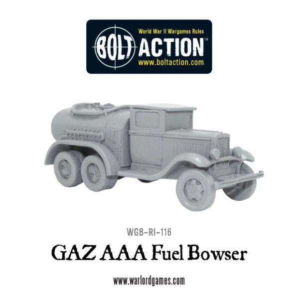 WGB-RI-118-GAZ-AAA-Fuel-Bowser-b