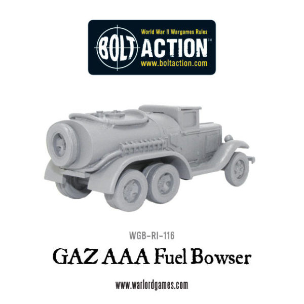 WGB-RI-118-GAZ-AAA-Fuel-Bowser-c