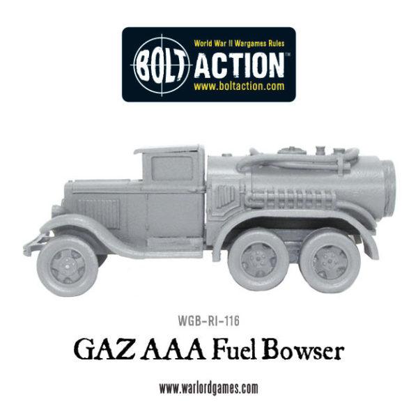 WGB-RI-118-GAZ-AAA-Fuel-Bowser-f