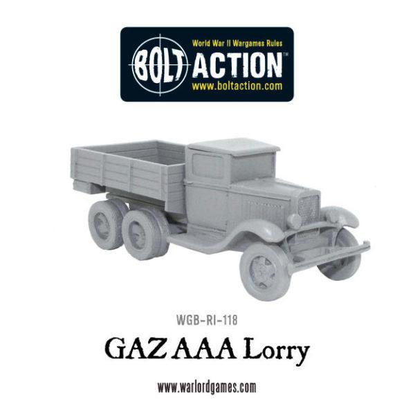 WGB-RI-118-GAZ-AAA-Truck-b