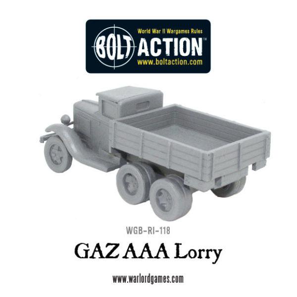 WGB-RI-118-GAZ-AAA-Truck-d