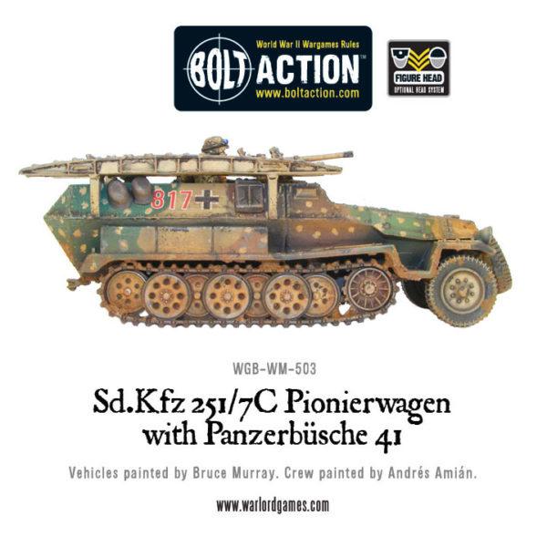 WGB-WM-503-Pionierwagen-e