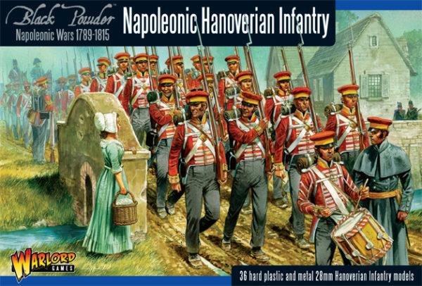 WGN-BR-03-Waterloo-Hanoverian-Infantry_boc_front