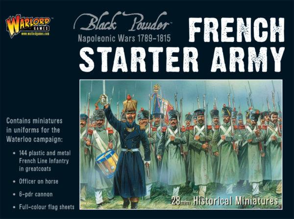 WGN-FR-05_Wtrlo-FR_Starter_Army-a