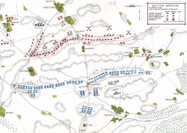 waterloo-map-1