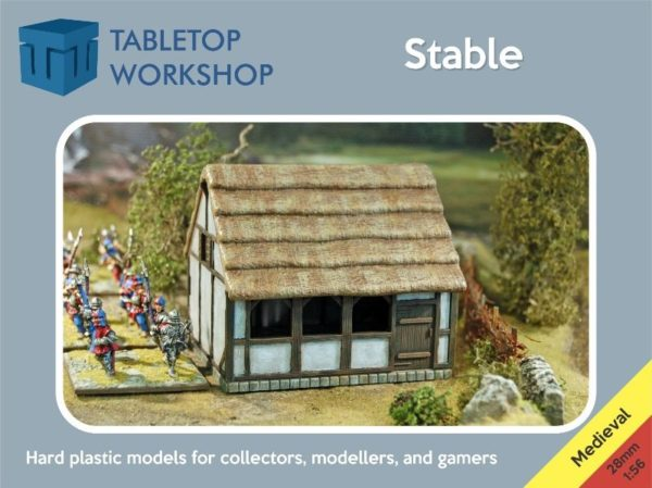 Stable1