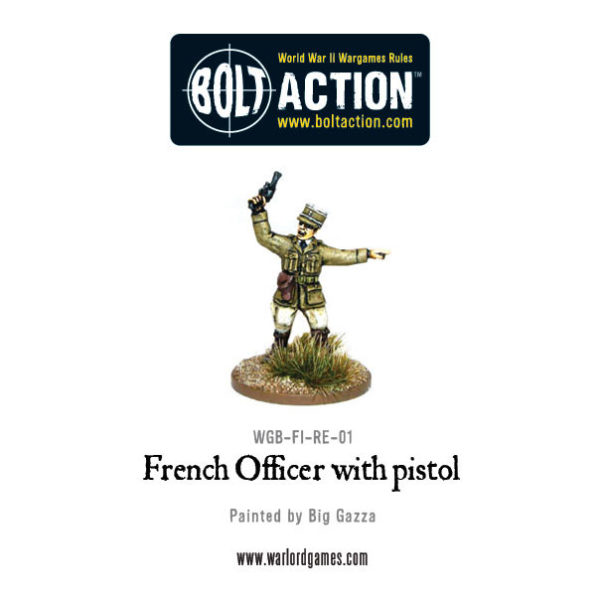WGB-FI-RE-01-French-officer