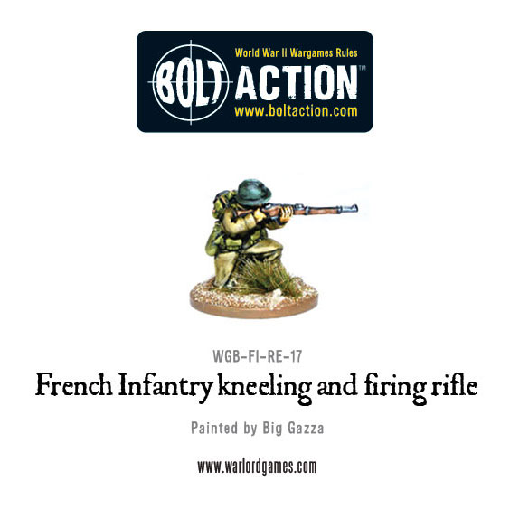 WGB-FI-RE-17-French-Infantry-kneeling-firing-rifle