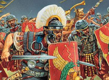WGH-IR-01-EIR-legionaries-and-scorpion-a