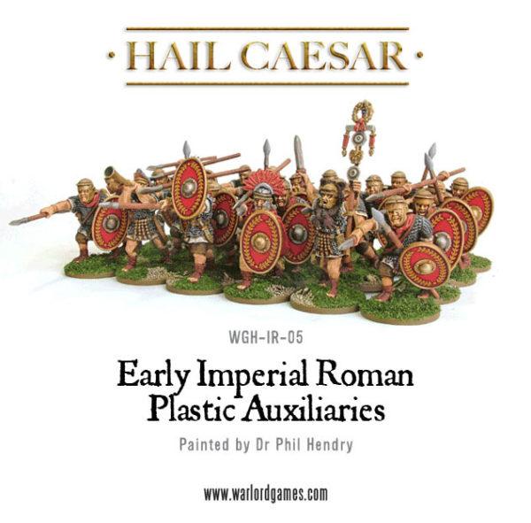 WGH-IR-05-imperial-roman-auxiliaries-b