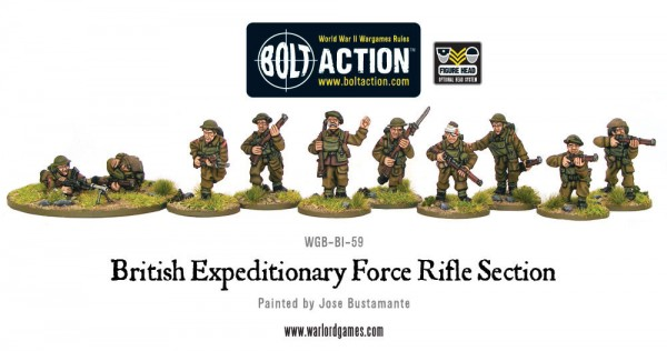 rp_wgb-bi-59-bef-rifle-section-a_1.jpeg