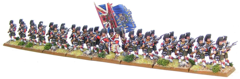 Crimean-Highlanders-1