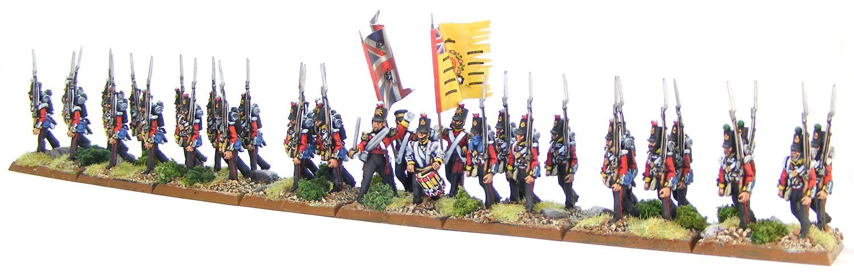 Crimean-Regiment-1