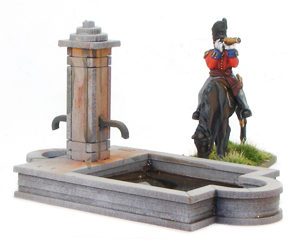 Fountain-6