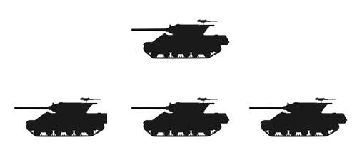 M10-platoon