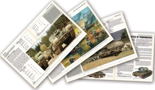 Tank-War-page-fan