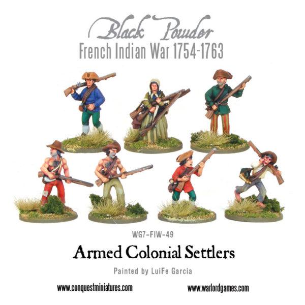 WG7-FIW-49-Armed-Colonial-Settlers-x7-a