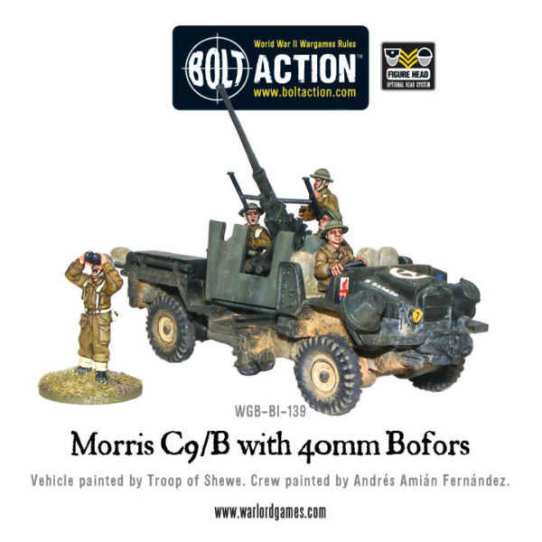 WGB-BI-139-Morris-Bofors-b