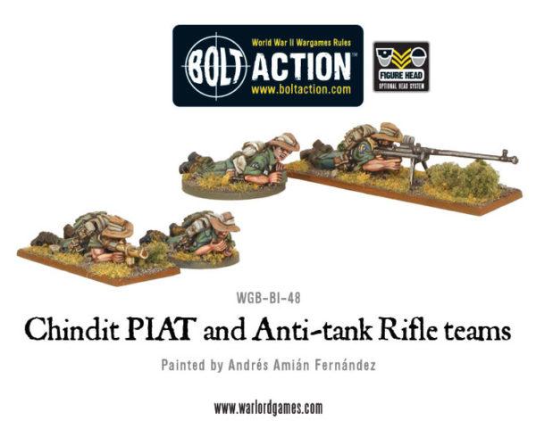 WGB-BI-48-Chindit-PIAT-and-ATR-teams-a