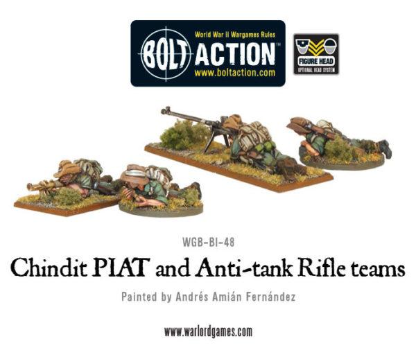 WGB-BI-48-Chindit-PIAT-and-ATR-teams-b