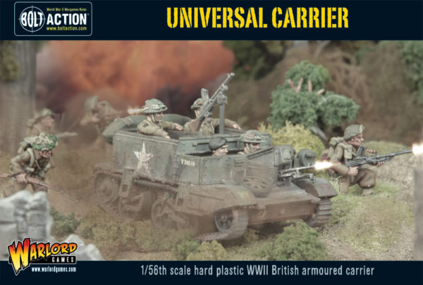 WGB-BI-500-Universal-Carrier-a