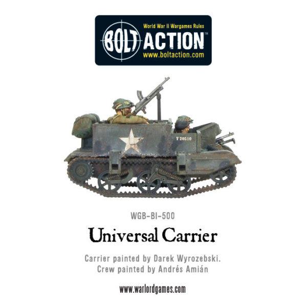WGB-BI-500-Universal-Carrier-e