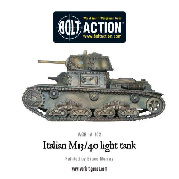 WGB-IA-102-M13.40-Light-Tank-d