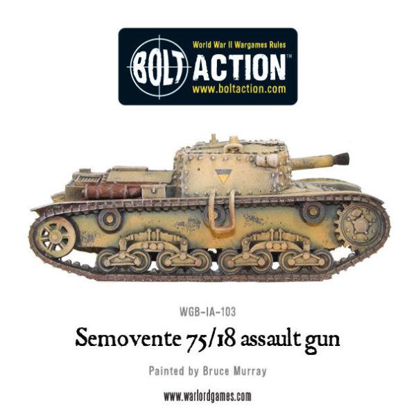WGB-IA-103-Semovente-75-18_f
