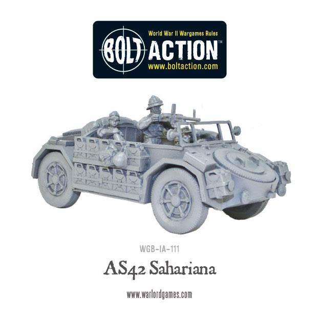 WGB-IA-111-AS42-Sahariana-a