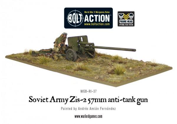 WGB-RI-37-Zis-2-ATG-a