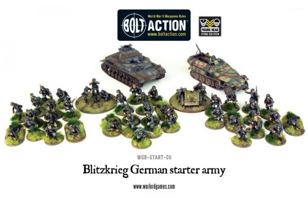 WGB-START-06-Blitzkrieg-army-b