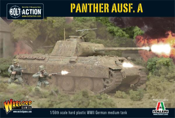 WGB-WM-503-Panther-Ausf-A-a