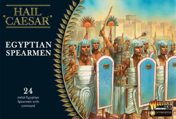 WGH-CEM-05-Egyptian-Spearmen-a