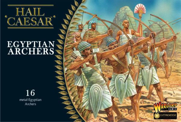 WGH-CEM-06-Egyptian-Archers-a