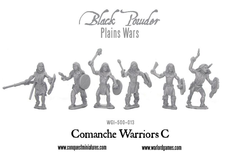 WGI-500-013-Comanche-Warriors-C