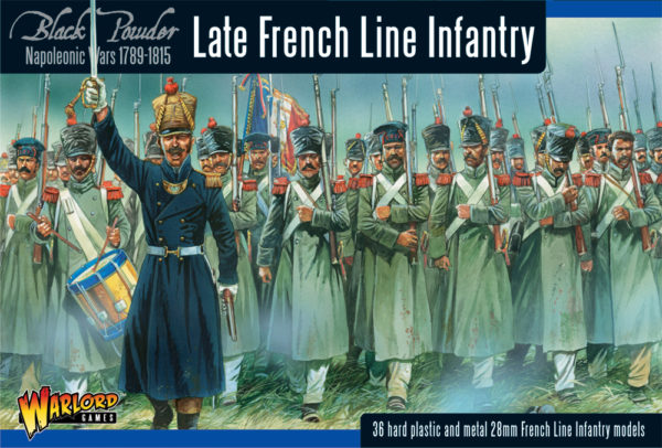 WGN-FR-04-French-Late-Infantry-cover