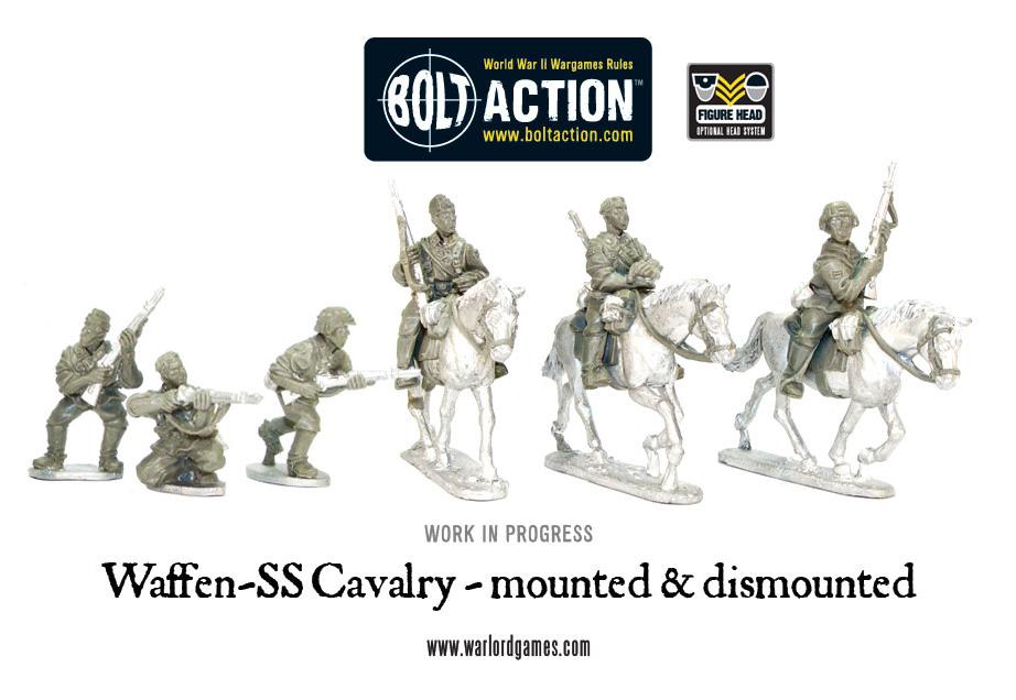 WIP-SS-Cavalry-b