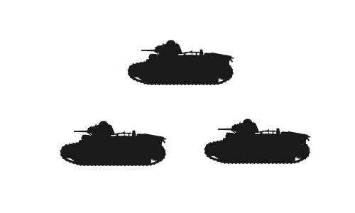char-platoon