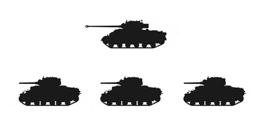 firefly-platoon