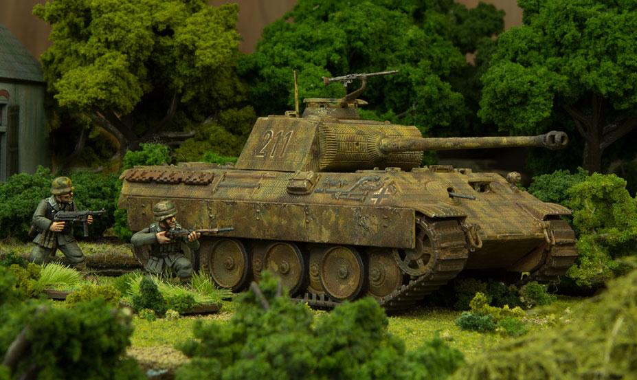 panther-72