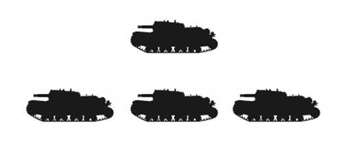 semovente-platoon