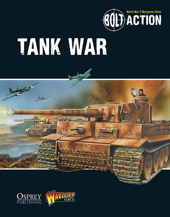 tankwar