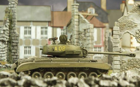 tankwar8