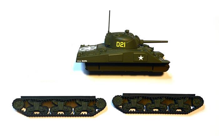 Darek-Sherman-2