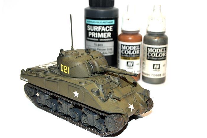 Darek-Sherman-5