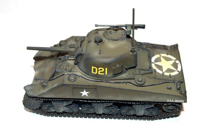 Darek-Sherman-6