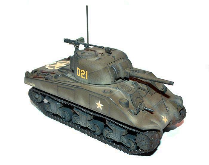 Darek-Sherman-7