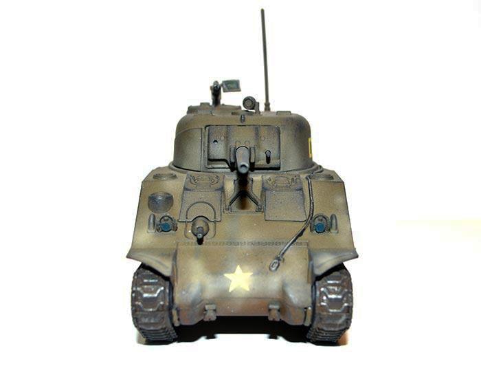 Darek-Sherman-8