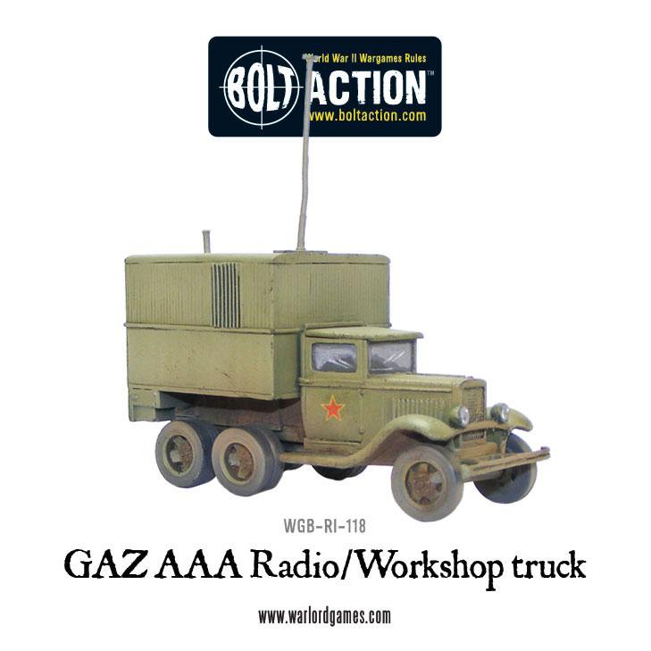WGB-RI-118-GAZ-AAA-RadioWorkshop-truck-a
