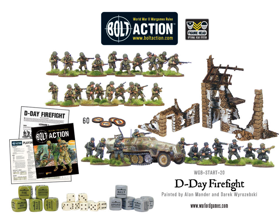 WGB-START-20-D-Day-Firefight-b